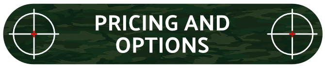pricing-options-button